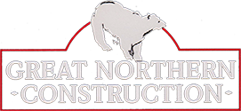 Great Northern Construction